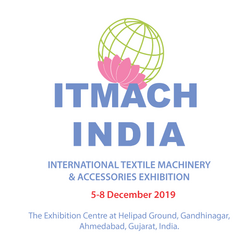 ITMACH India | Gandhinagar